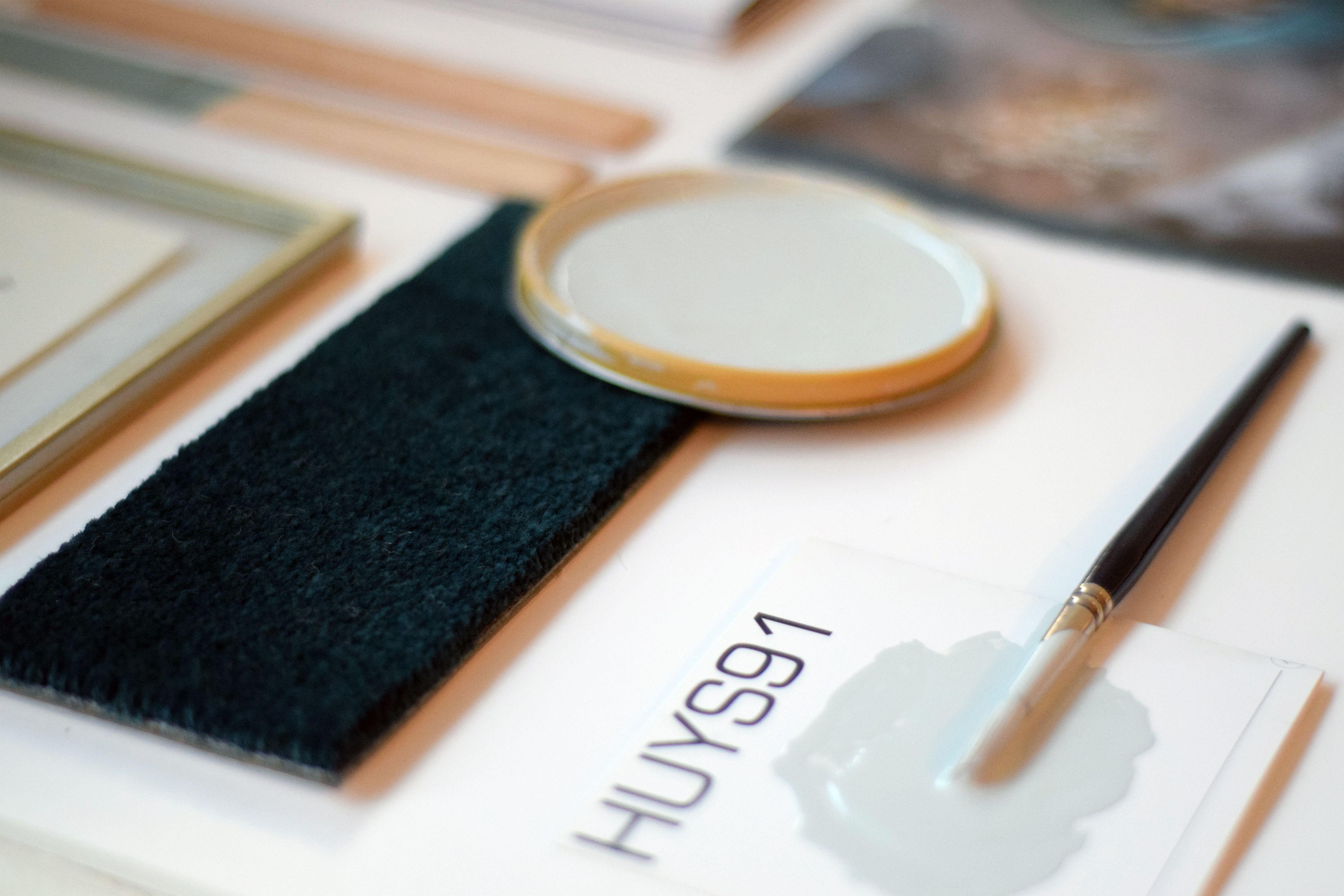 Blog Pure & Original Winterkleuren HUYS91 Thuismakers, buro voor interieurarchitectuur, conceptontwikkeling en ruimtelijke vormgeving