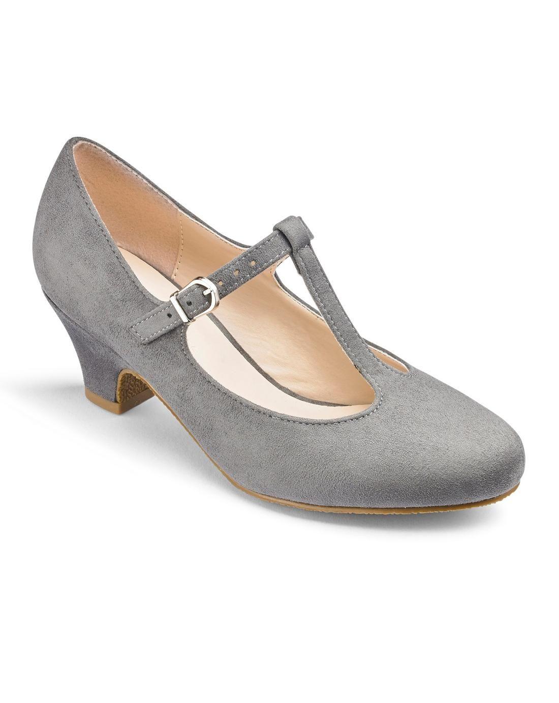 Alttext T Strap Shoes T Bar Shoes Shoes