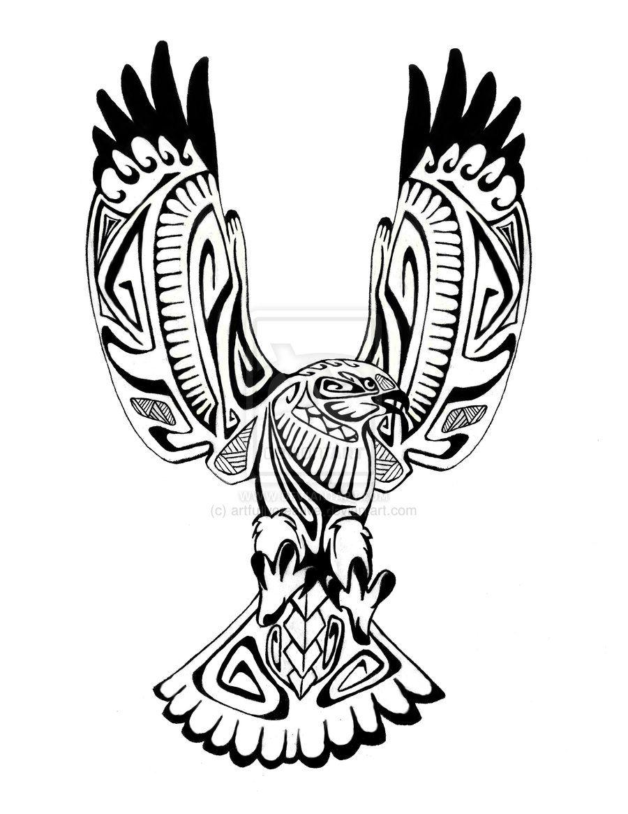 Image Result For Osprey Line Drawing
