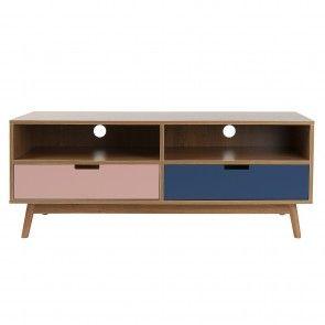 Graceful TV meubel Leitmotiv #1 | Musthaves verzendt gratis