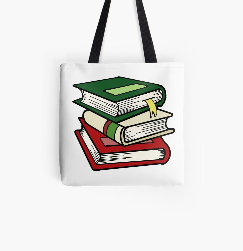 Pin By Share Joy Creative On Share Joy Creative Projects Tote Bag Bags Tote
