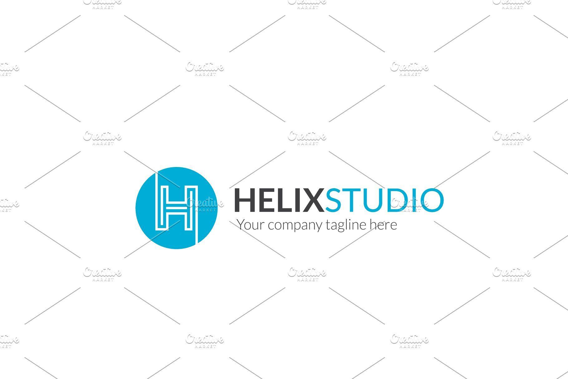 Free helixstudio