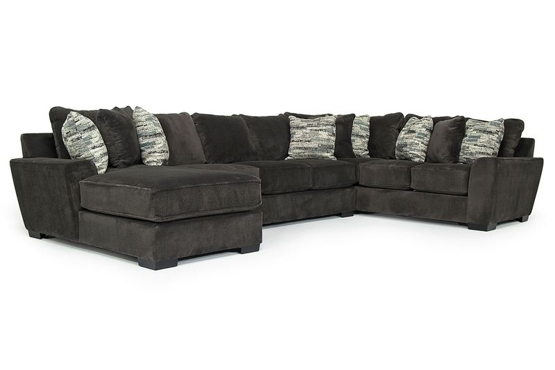 Https Image Proxy Production Mor Merce Io 800 Fit Q100 Jpeg Https Images Morfurniture Com Media Catalog Product 1 2 127455894 Chaise Sofa Chaise Sectional