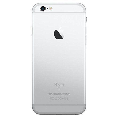 Apple iPhone 6s PLUS - 128GB Silver (Vodafone) Brand New https://t.co/PeRVD0LVBC https://t.co/sQ08WHHndC