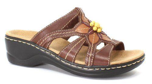 Clarks Shoes Women Lexi Clarks Women's Lexi Myrtle Sandal