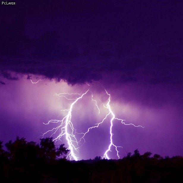 purple lightning | purple lightning ipad wallpaper purple lightning ipad wallpaper purple ...