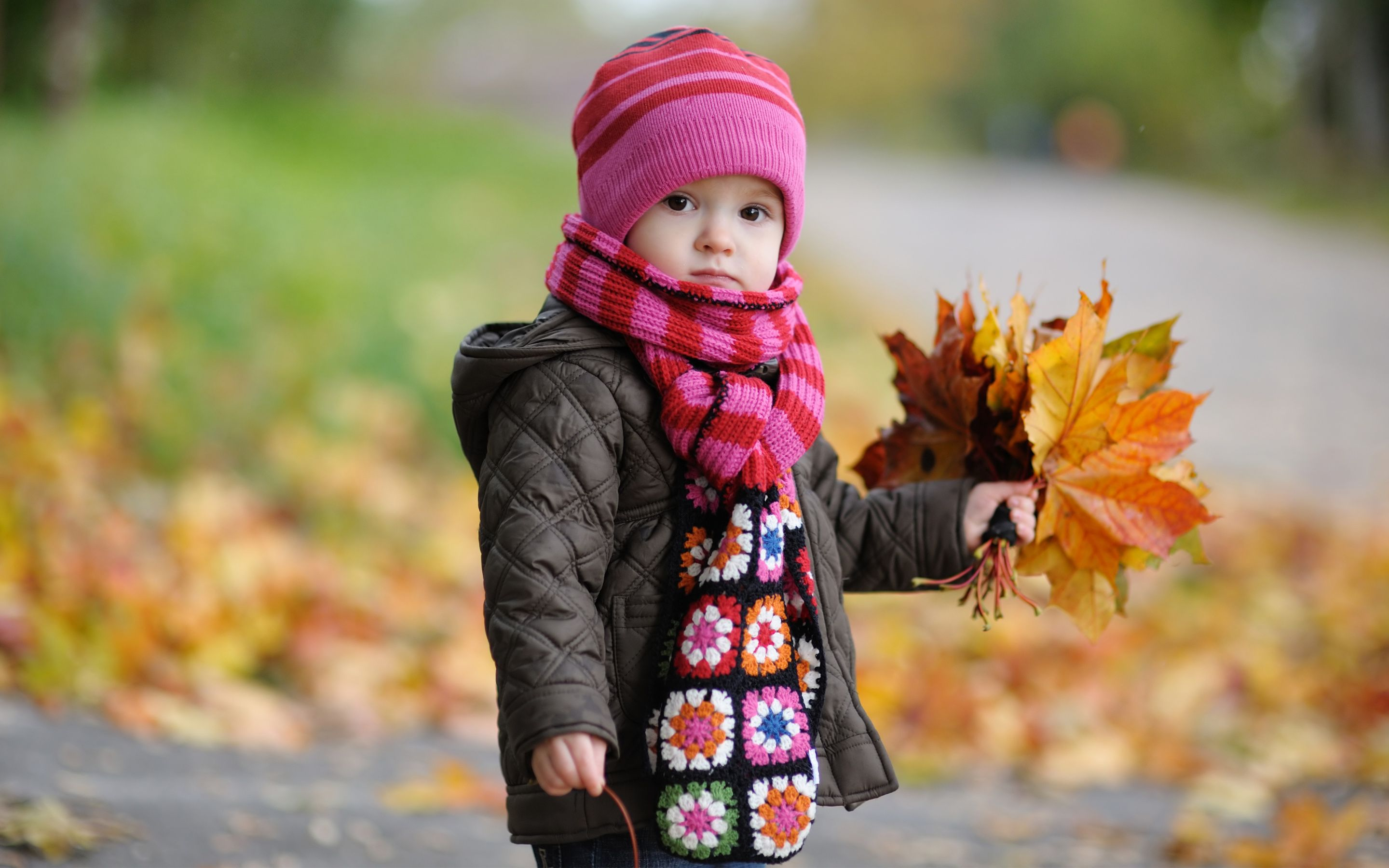 18 Tricks That People Were Flabbergasted Actually Worked Cute Baby Wallpaper Cute Baby Girl Wallpaper Baby Girl Wallpaper