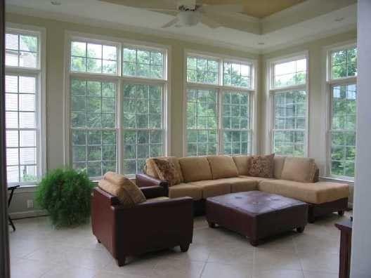 Schroeder Design Build Inc Sunrooms And Porches In Virginia Www Schroederdesignbuild Com Outdoor Patio Designs Porch Remodel Patio Design