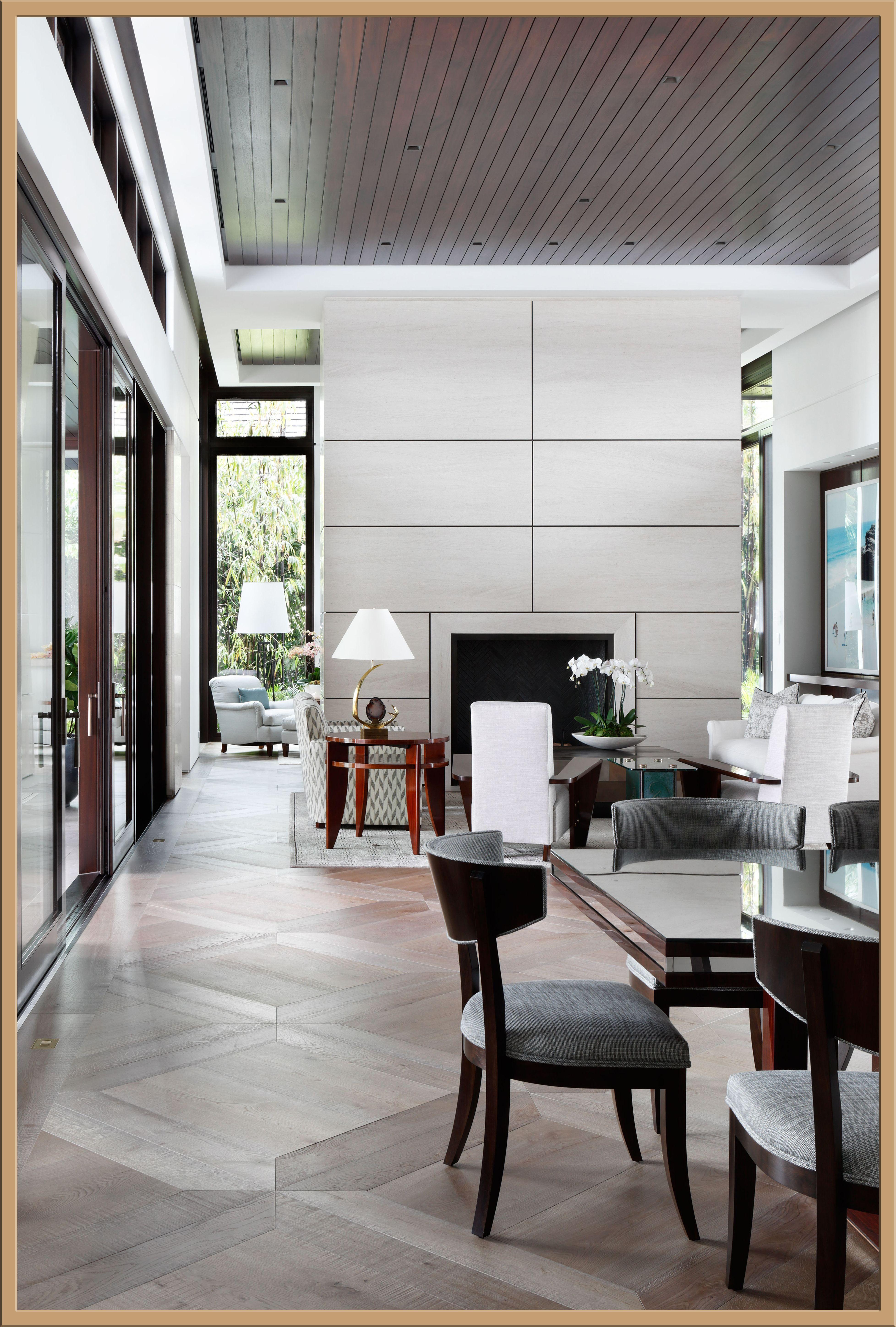 5 Ways To Simplify Interior Design