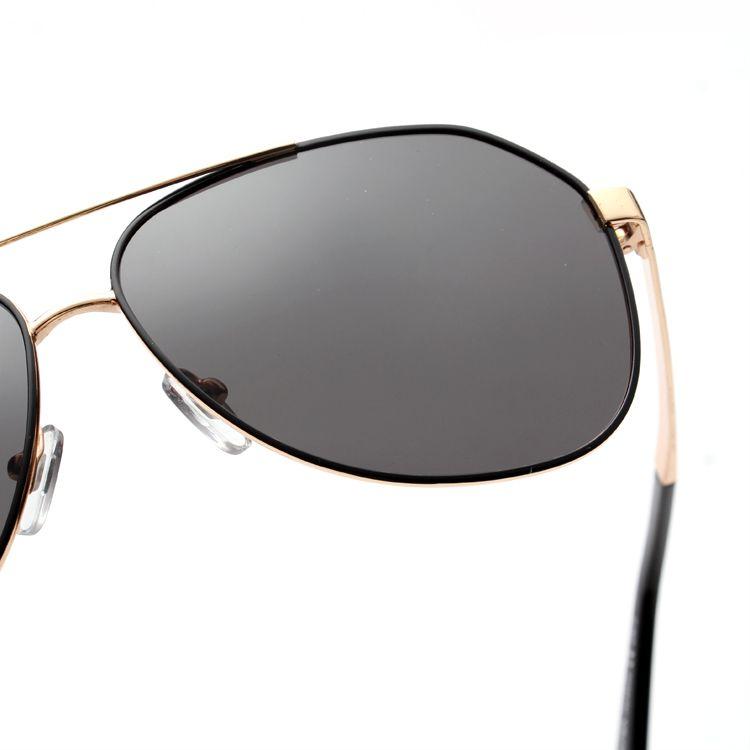 2c00e51ef4a 2019 的 CRAMILO 收藏于 MATRIX Brand Sunglasses 主题
