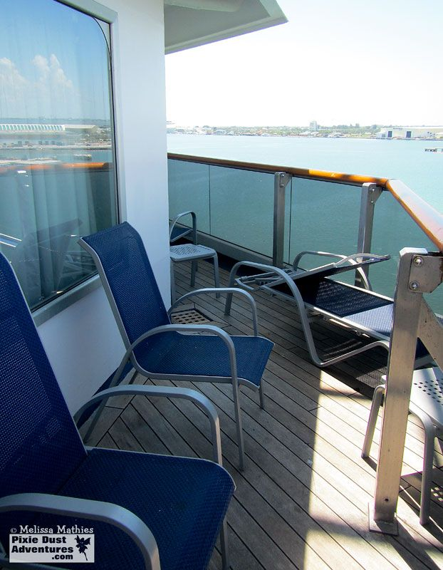 Carnival Victory Tour Updates Carnival Victory Cruise Ship