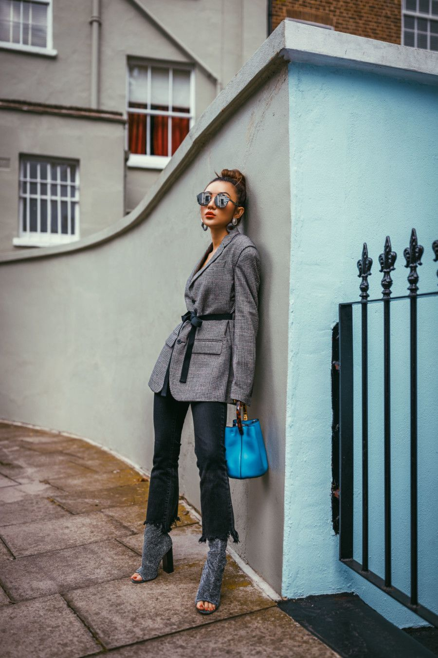 Best Camera Bags 2020 Best Cameras for Fashion Bloggers | Women's fashion trends 2019