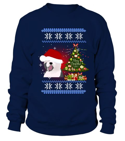 # OLD ENGLISH Ugly Christmas Sweater .  HOW TO ORDER:1. Select the style and color you want:2. Click Buy it now3. Select size and quantity4. Enter shipping and billing information5. Done! Simple as that!TIPS: Buy 2 or more to save shipping cost!Tell Me Its Just A Golden DogThis is printable if you purchase only one piece. so dont worry, you will get yours.Guaranteed safe and secure checkout via:Paypal | VISA | MASTERCARD