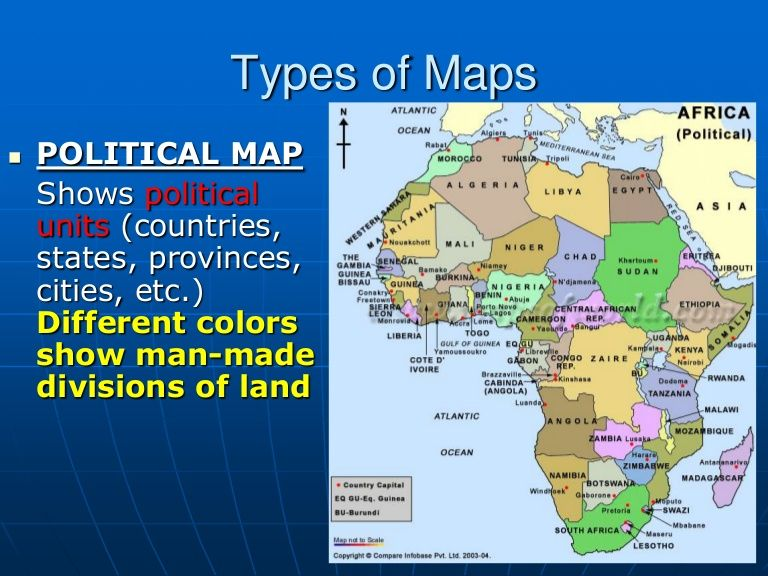 This shows you different types of maps.   The meaning of Geography on hand drawn maps, geographic information system, history maps, vegetation maps, historical maps, designs of maps, names of maps, google maps, global positioning system, artistic maps, aerial photography, rand mcnally maps, contour line, benefits of maps, satellite imagery, printable mind maps, process maps, disadvantages of maps, early world maps, map projection, varieties of maps, development of maps, characteristics of maps, geographic coordinate system, global map, signs of maps, satellite maps, beer cap maps,