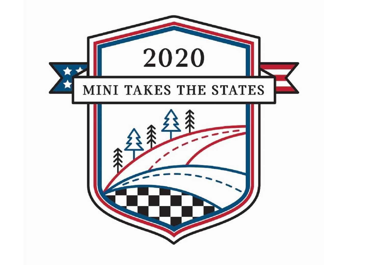 Mini Usa Officially Postpones Mini Takes The States To Summer 2021 Https Ift Tt 3bwxbxy In 2020 Mini Usa Road Rally Woodcliff Lake