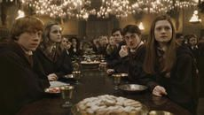 11 Intriguing (and Occasionally Crazy) Harry Potter Fan Theories
