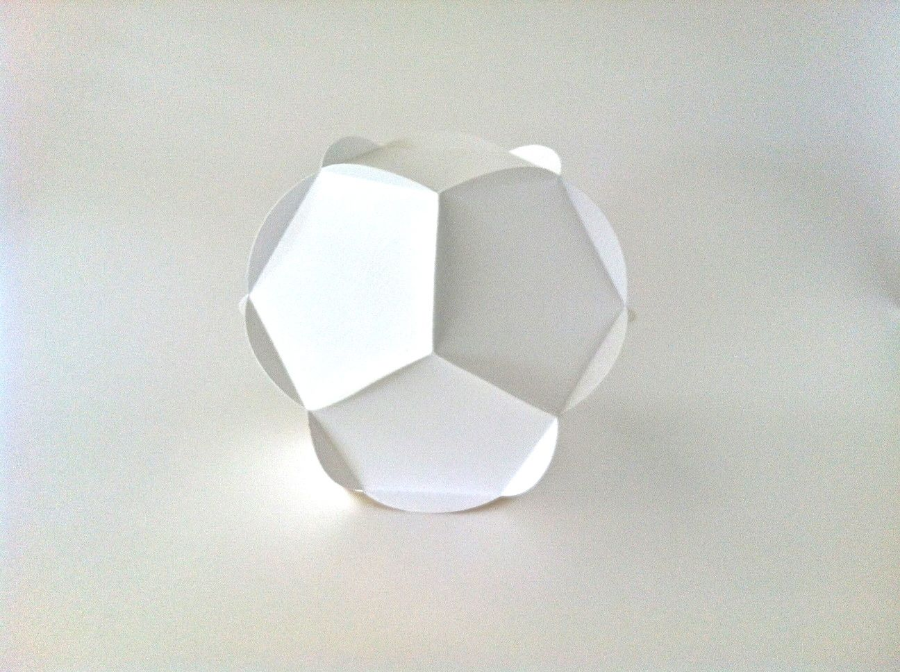 dodecahedron template - Google Search   BTBT   Pinterest ...