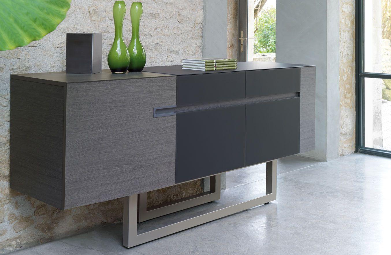 Meuble Gautier Petite Surface - Petite Enfilade Collection Adulis Fabricant De Meubles Gautier [mjhdah]https://i.pinimg.com/originals/c3/b1/0b/c3b10b390707df53d6c860250616f554.jpg
