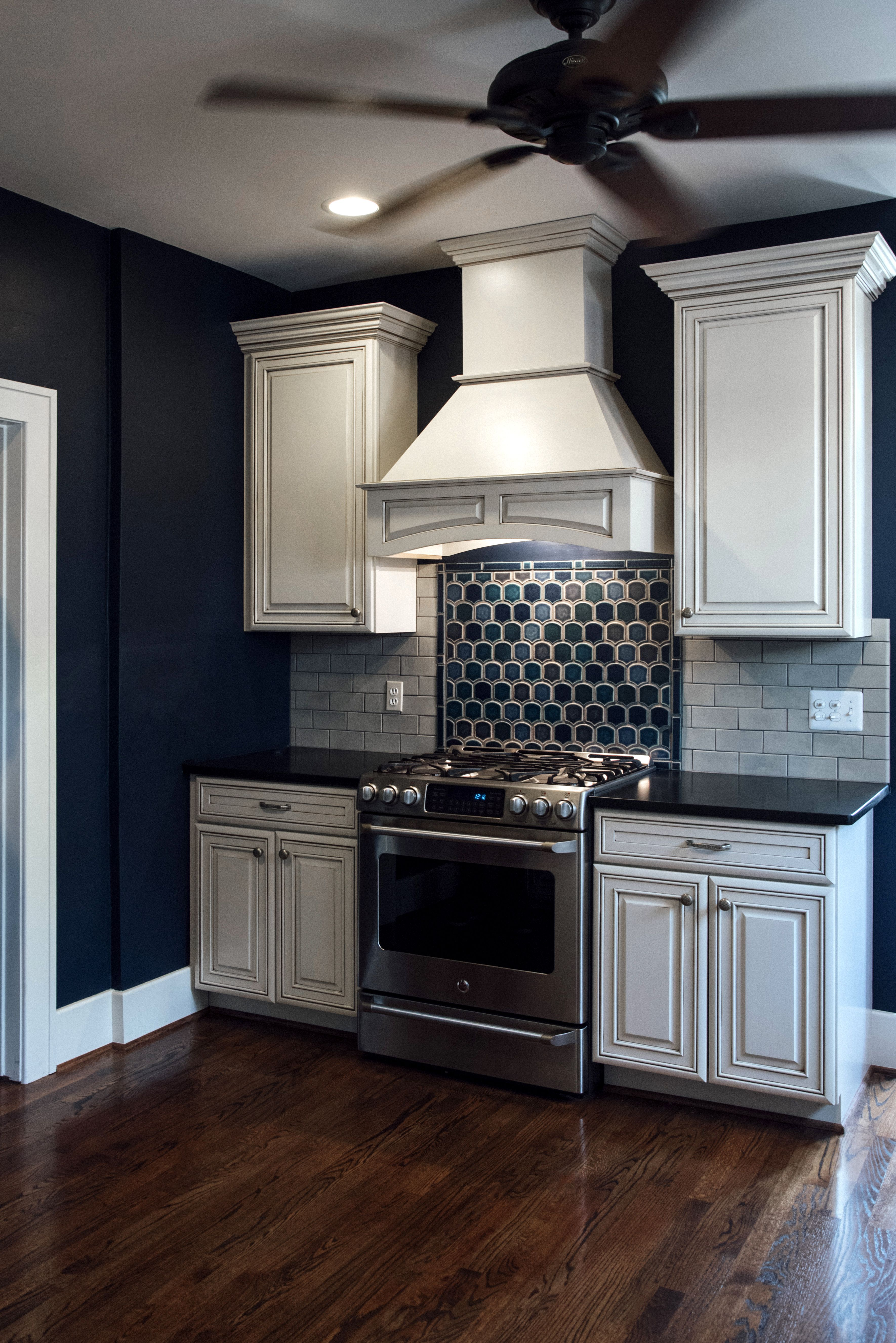 Pewabic backsplash new home pinterest studio and house dailygadgetfo Choice Image