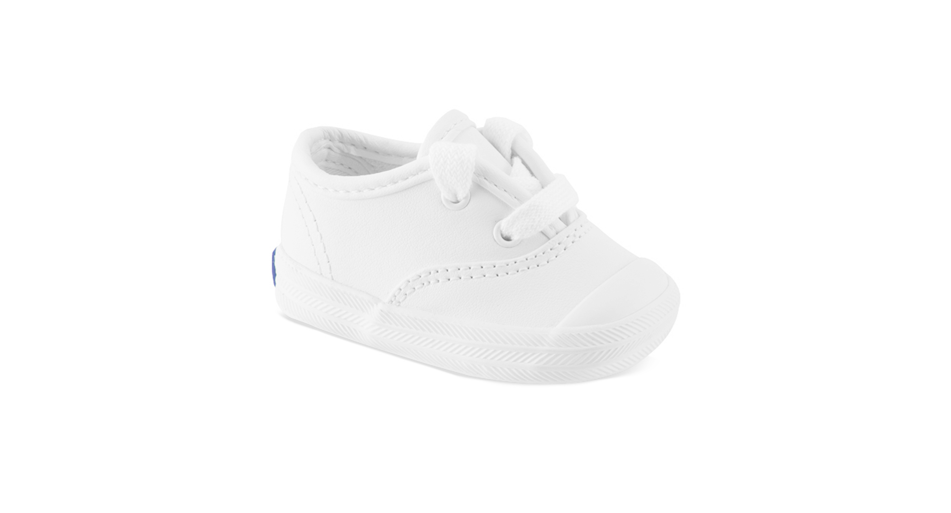 19fd5a8daea43 keds kids shoes little girls champion sneakers official store 76c53 ...