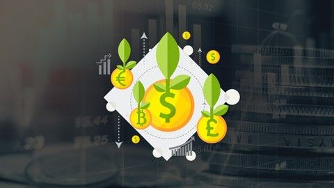 cryptocurrency investing school