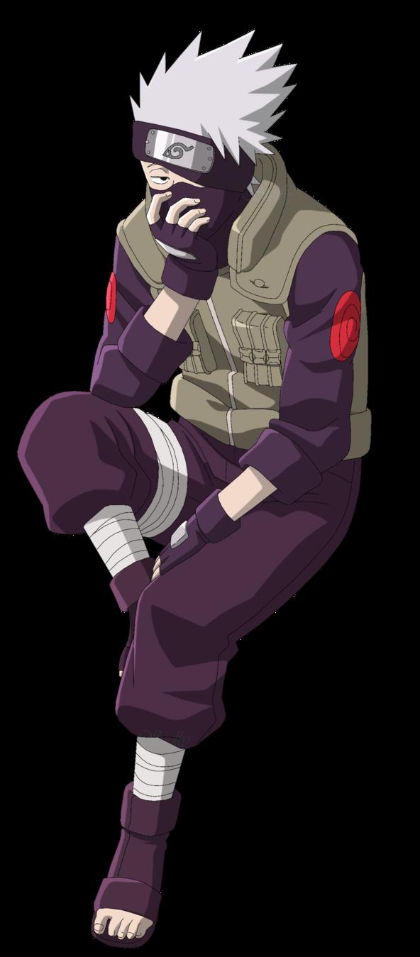 Kakashi Hatake Sitting Lineart Colored By Dennisstelly On Deviantart He Always Looks So Done Naruto Shippuden Anime Naruto Shippuden Sasuke Naruto Uzumaki