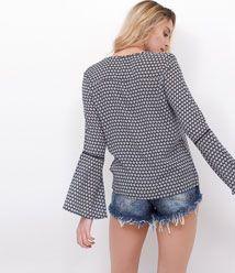 Blusas e Camisetas Femininas - Lojas Renner  6af7de095472e