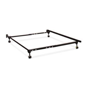 Bolt On Frame Twin Full Bed Pinterest Bed Full Bed Frame And