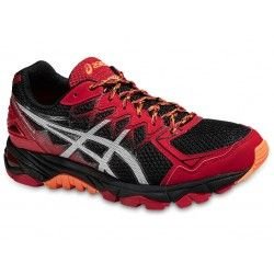 Mountains rocks and trail adventures await with ASICS trail running shoes  for men and women