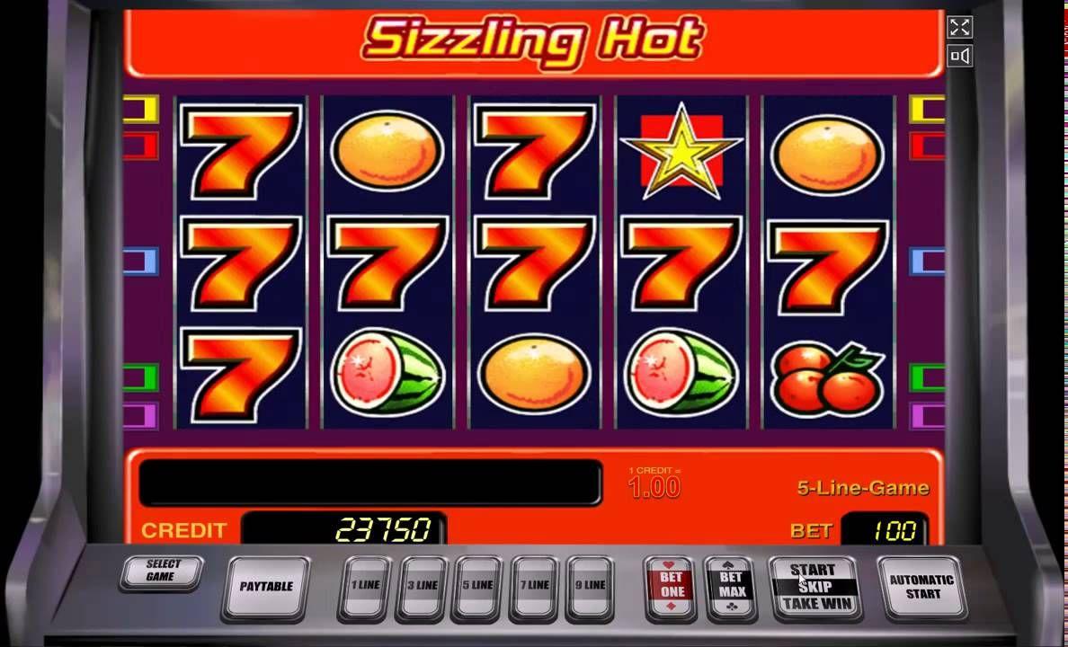 Gaminatorslots Best online casino, Online casino slots