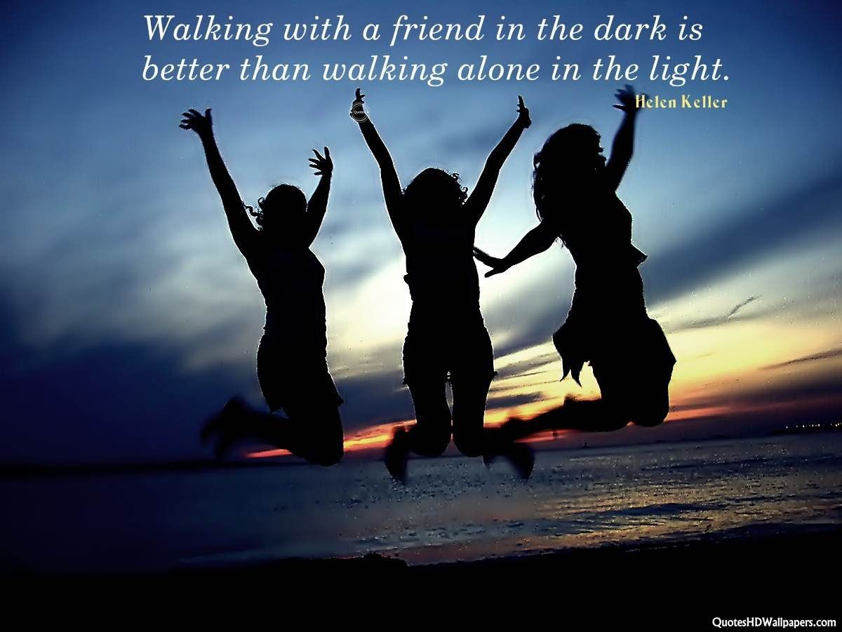 Quotes About Friendship With Pictures Pinkaren Grant On My Cinee & Mealways  Pinterest