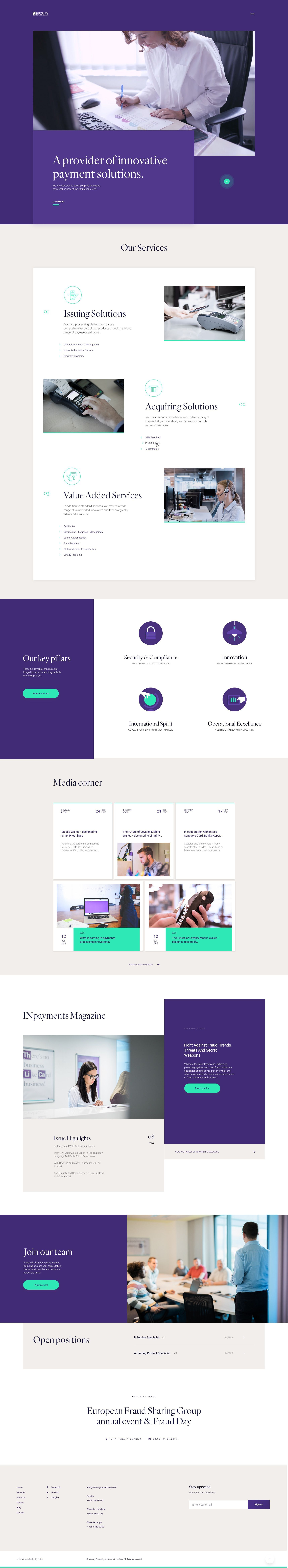 Pin On Inspire Design Ui Ux And Web Design Inspirations