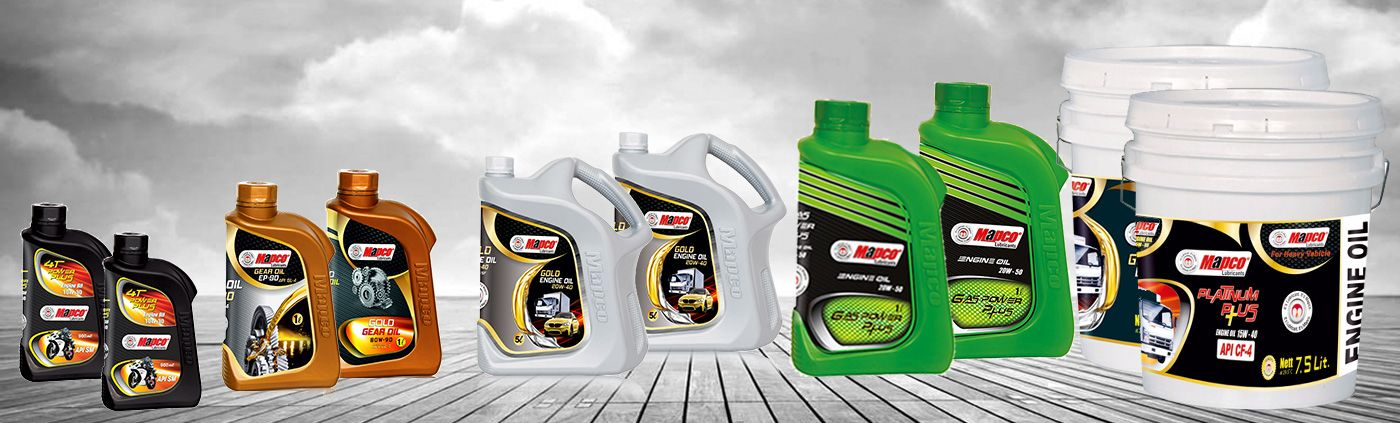 Pin By Mapco Lubricants On Www Mapcolubricants Com Air