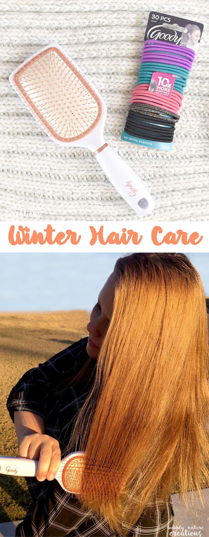 Jennifer Lopez Hair Color Formula Click Image To Review More