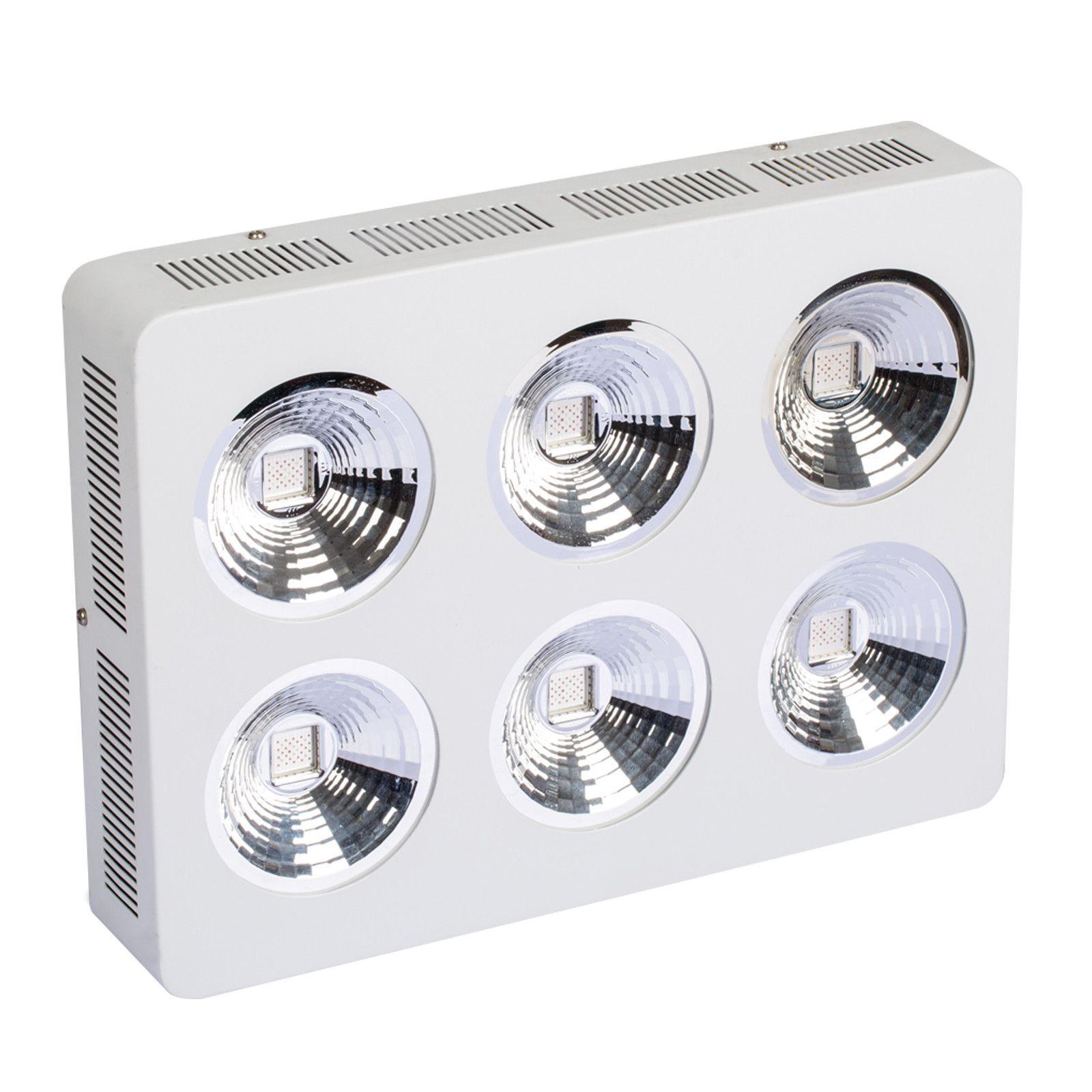 bbd6017580ecba76d30a36b05843b01a Spannende Led Lampe 100 Watt Dekorationen