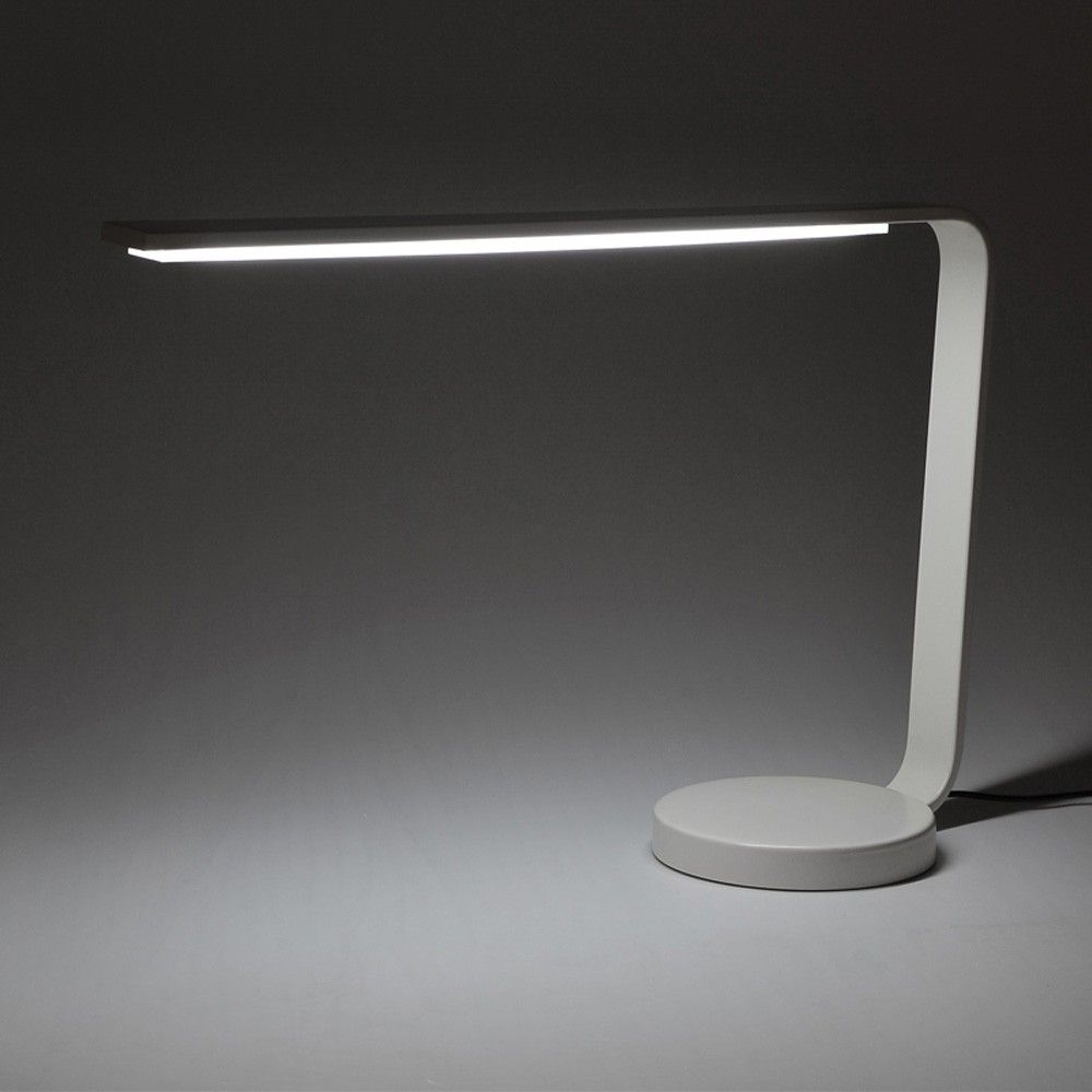 Modern White Desk Lamps Lamp Desk Lamp Diy Modern Desk Lighting
