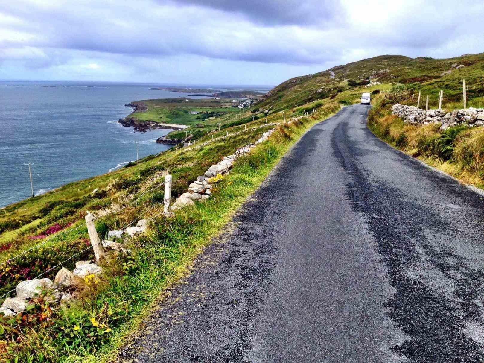 Reviews Sligo Ireland Wallpaper Deals And Coupons For