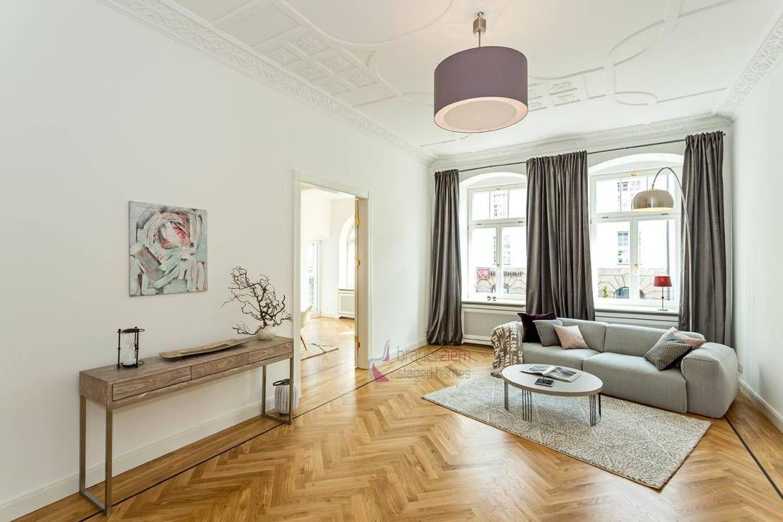 tolle wohnzimmer ideen zum nachmachen   interiors, Wohnzimmer
