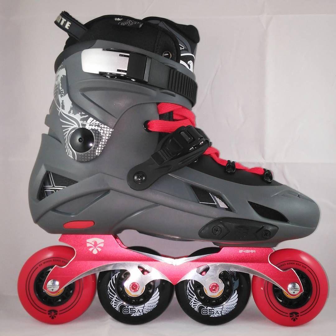 Roller skating rink northern va - Instagram Skatesrollerswheels