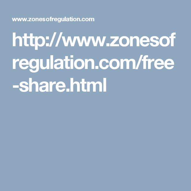 //www.zonesofregulation.com/free-share.html | Work | Pinterest on mobile home designs, container home mansion, container home plans, cheap home designs, container house, container home layouts, small home designs, yurts designs, barn home designs, container home info, container hotels, container home blueprints, container home interior, container home roof, container home videos, wooden house designs, pallet home designs, container home bedrooms, 12 foot house designs, container home siding,