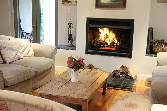 Simple Bright Cosy Living Room Cosy Living Room Comfortable Living Rooms Living Room Decor