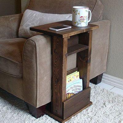 Das interessanteste Beispiel für Houseware30    décoration de meubles