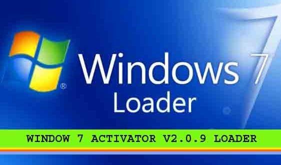 windows 7 activator free download 32 bit kickass