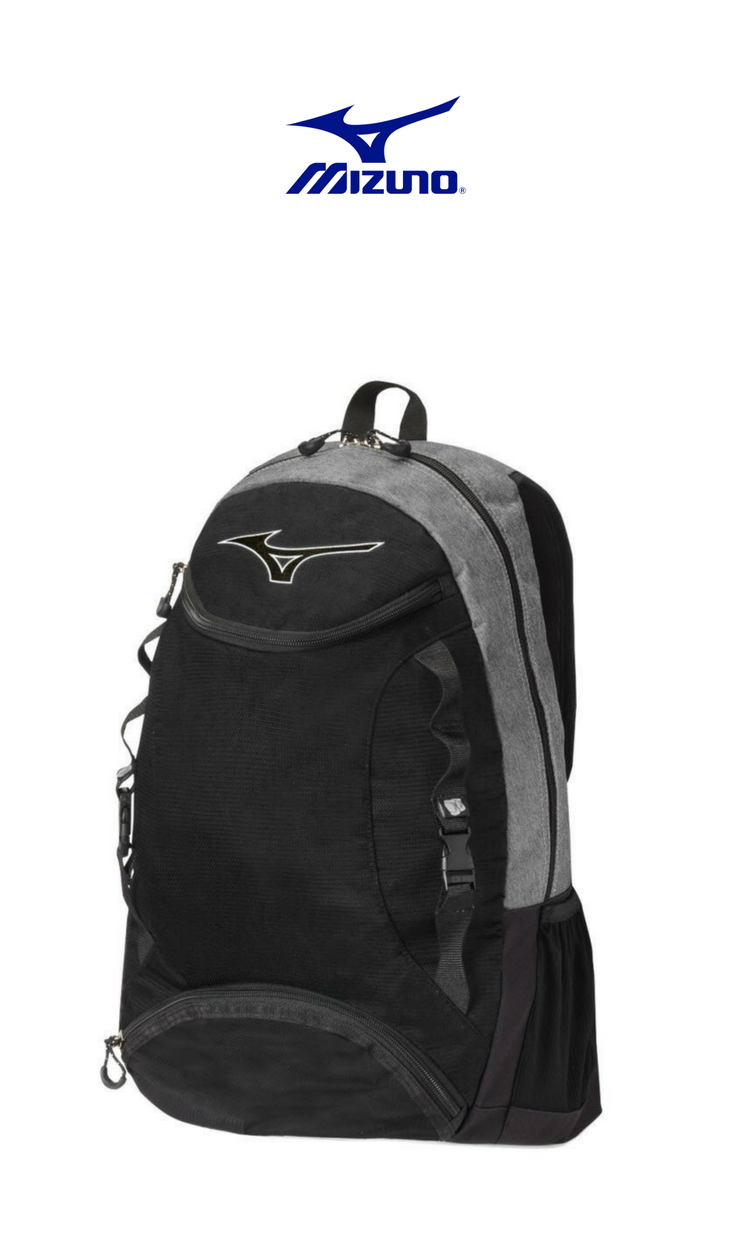 The Latest Mizuno Backpacks Bags More Find Me A Backpack Backpacks Backpack Sport Bags