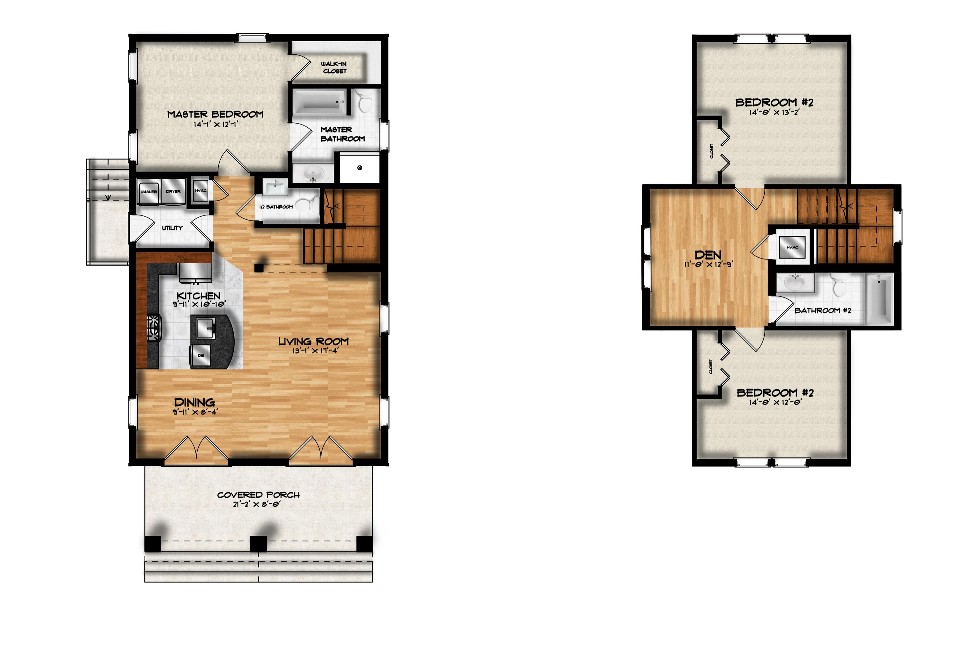 Mya Alexis Floor Plans Home Stuck House Plans