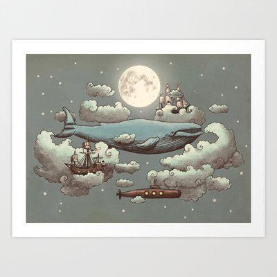 Pin de Lindsey Gorski en Art   Pinterest   Ilustraciones