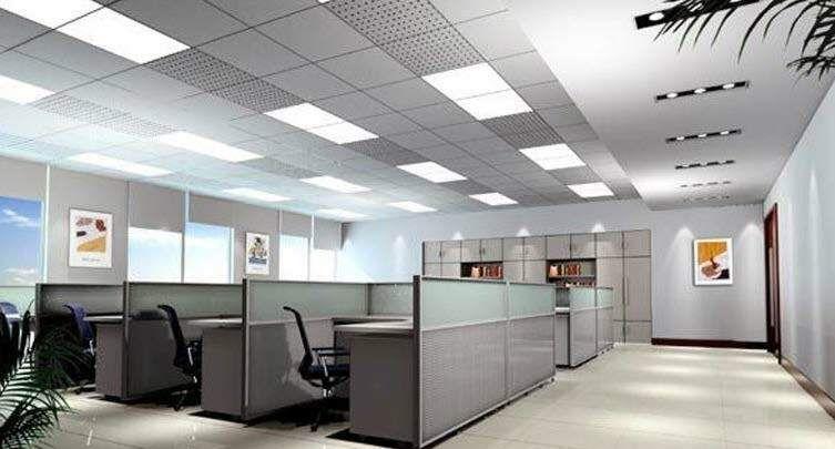 2x4 Led Panel Lights Office Lighting Led Panel Led Panel Light