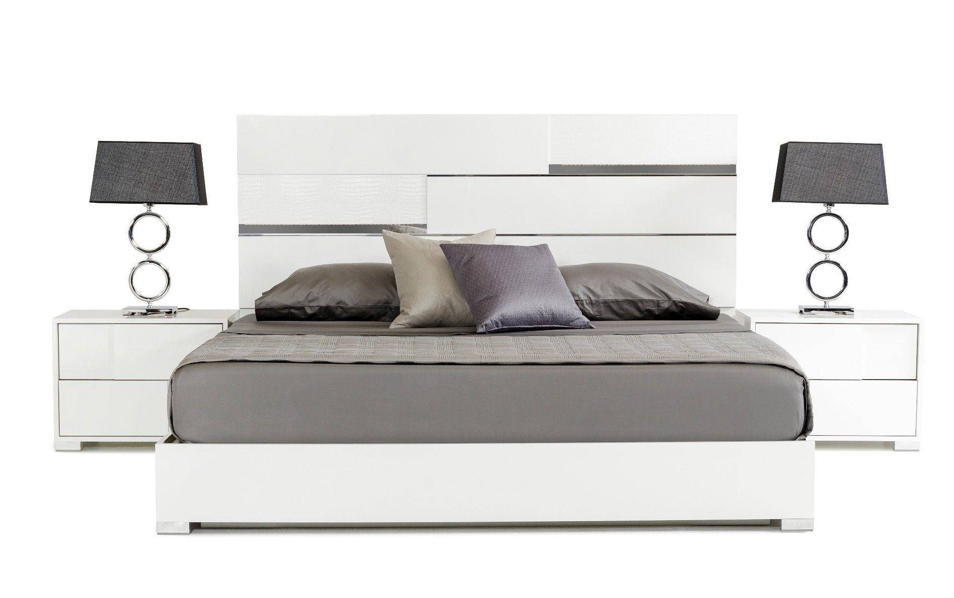 palangkaraya platform bedroom set products pinterest products