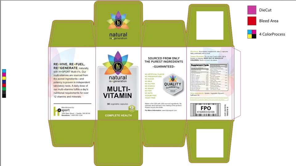 Welcome: Package Design with Illustrator | Want | Pinterest | Template
