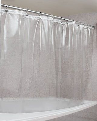 Top 20 Best Shower Curtains In 2020 Reviews Shtory Idei Dlya